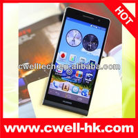 Quad Core 6.2MM Ultra-Thin 4.7 Inch huawei mobile phone