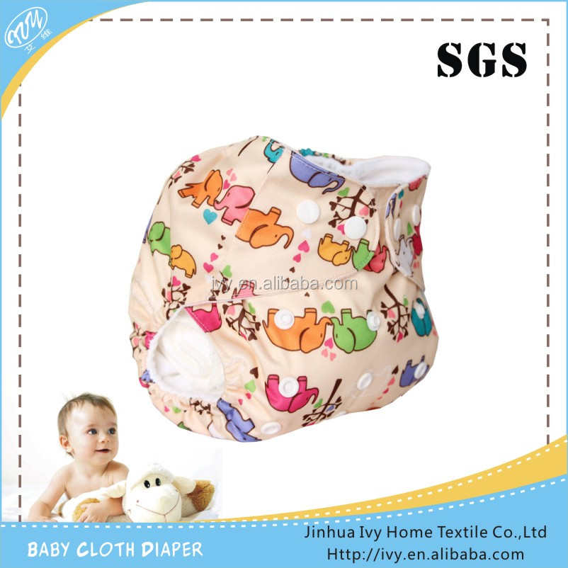 new arrival baby diapers mothers choice baby cloth diapers