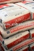 Huge Quantity Of Cement For Sale