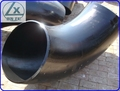 butt welded 90 degree pipe elbow,Bw type stainless steel elbow,long radius elbow