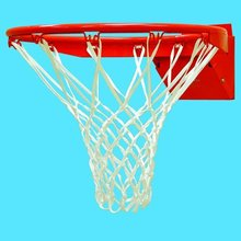 best factory basketball ring basketball hoop with solid pole