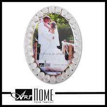 hot muslim picture frames chinese adjustable picture frames1233.009-46