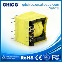 PQ3230 toroidal transformer,electronic transformer,small electrical transformer