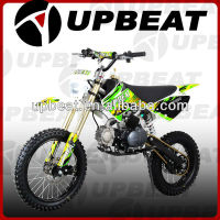 125cc dirt bike CRF70 with lifan engine