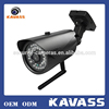 Wholesale 720P P2P CCTV hidden spy cam