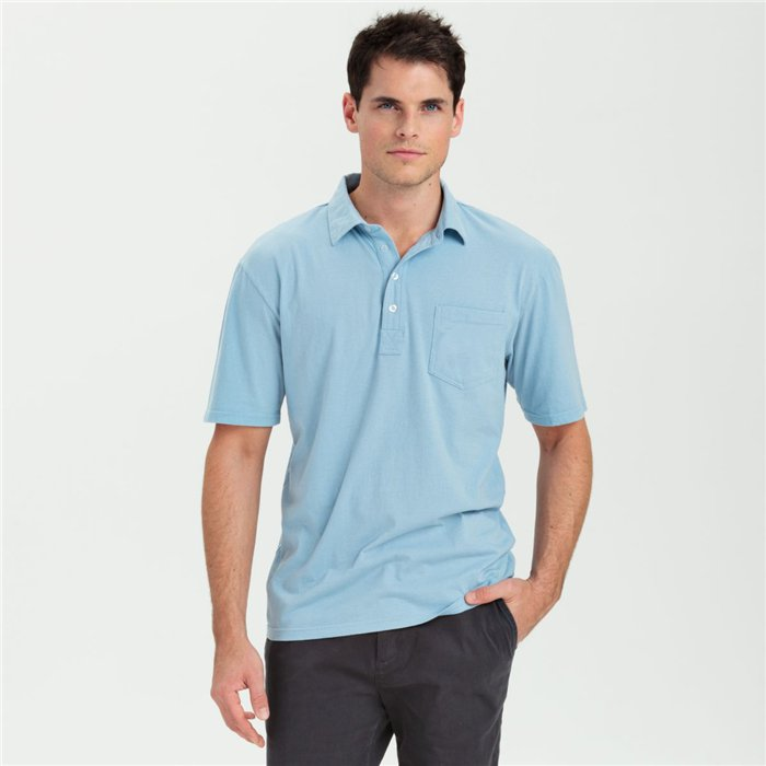 Wholesale cheap price custom mens polo shirt 100 cotton for Cheap custom embroidered polo shirts