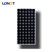 Different types of thermal solar panel cells 300 w