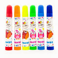 wholesale color pen for schools