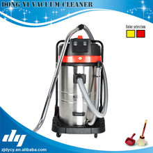 2017 new car wash equipment big power industrial vacuum cleaners for workshop GS CE ROHS