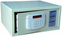 office furniture,electronic safe box cajas fuertes