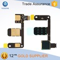 Factory Manufacture Part for iPad Mini Digitizer IC with SIM Card Reader Contact Flex Cable