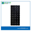 /product-detail/high-efficiency-18v-photovoltaic-monocrystalline-solar-panel-80-90-100w-60319571109.html