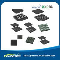 HI3512RBCV100 integrated circuits for tv