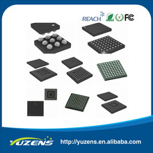 HI3512RBCV100 integrated circuits for tv