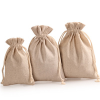 Wholesale Price Used Jute Sacks /Jute Gunny Bags