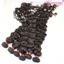 homeage alibaba intact cuticles 100% brazilian human hair bulk purchasing website