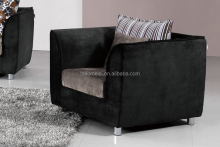 latest recliner sofa fiberglass furniture /buy egg sofa chair /european antique furniture