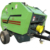 Newest CE approved super quality straw baler