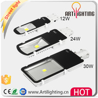 Hot sell outdoor waterproof ip65 2013 new product 150w led street light