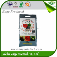 Hot sale Insecticide Emamectin Benzoate 5% WSG formulations, 70% TC-Enge produced