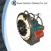 fada used marine diesel engines and gearbox for inboard marine engines
