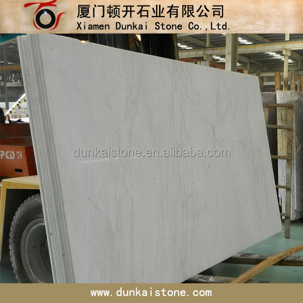 polshed white onyx marble big slabs for sale