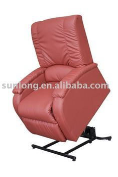 3 position lift chairJDC03E07,massage chair,recliner chair and 5 position is available