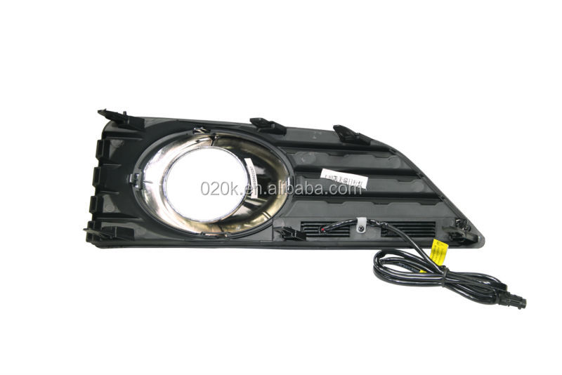 Led 12 volt lights for Camry Hybrid 2012-2013