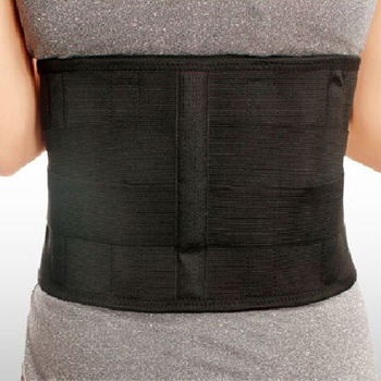 pain relief posture corrector back brace for man and woman