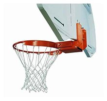 brand ODM basketball ring fixed wall mount basketball training equipment