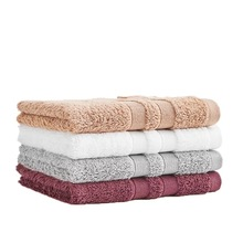 High Quality Egyptian Cotton Bath Towel For Hotel /Home use
