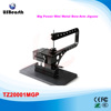 TZ20001MGP Big Power Mini Metal Bow-Arm Jigsaw,Allow straight-line cutting and curve cutting