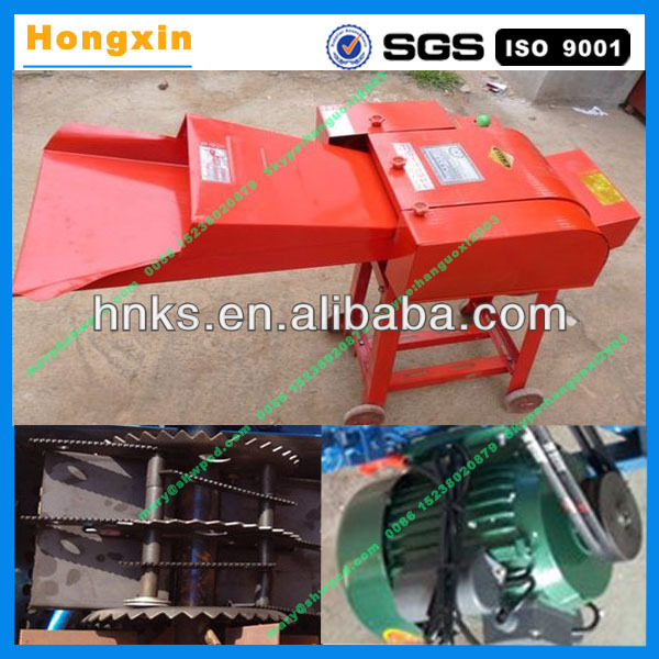 Hot selling agriculture grass cutter machine price