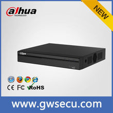 dahua 5 in 1 support HDCVI/AHD/TVI/CVBS/IP 1080P dvr XVR5104/08/16HE Digital Video Recorder