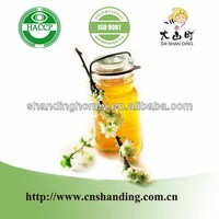 We Export Wild Sunflower Bee Honey
