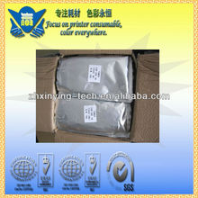 copier toner powder DP1515 compatible for Panasonic DP1520/1820/2310/2330/3010/3030/3510