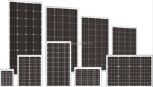 Best price Rooftop mount Solar Pv Modules 10W 12V