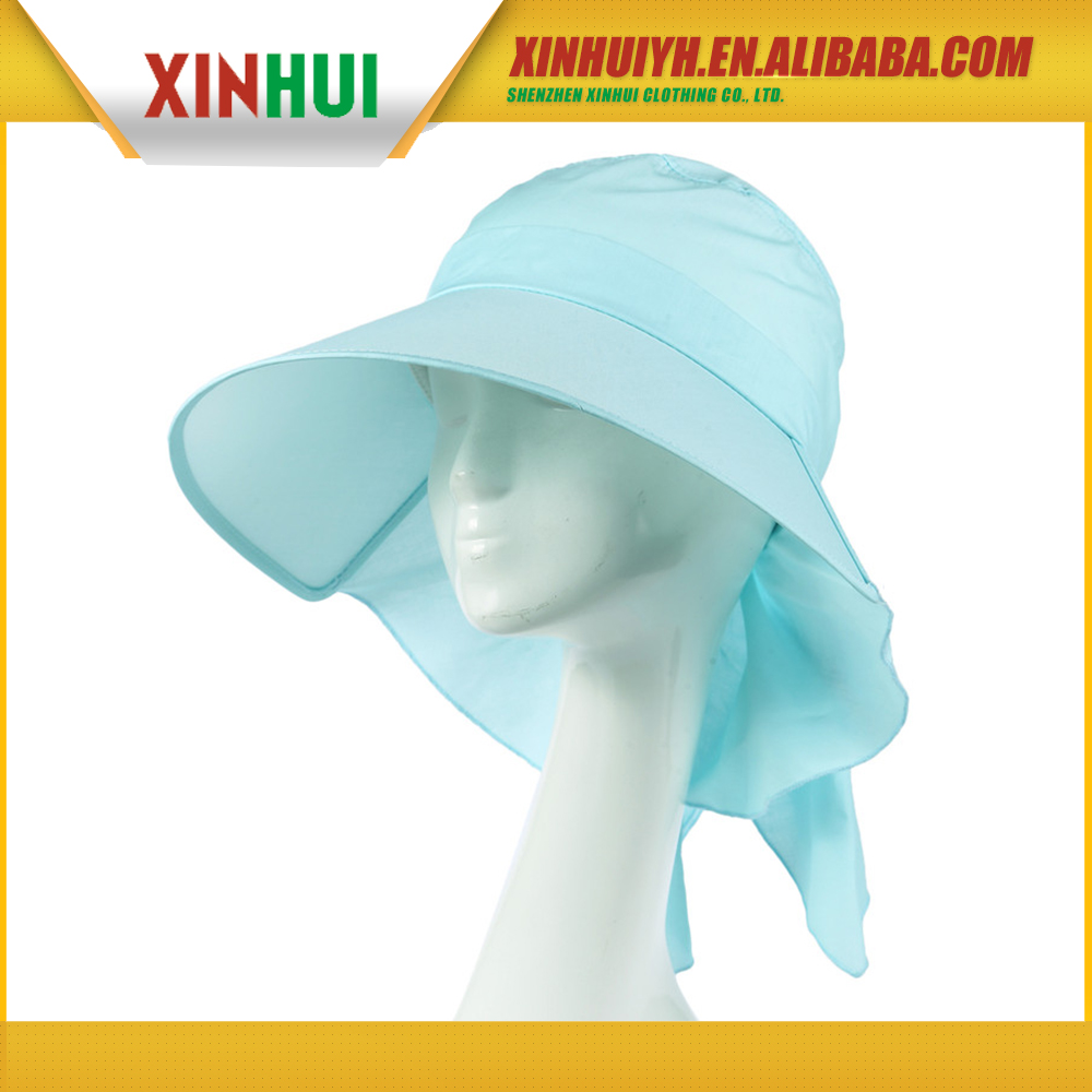 china wholesale websites ladies fancy church hats