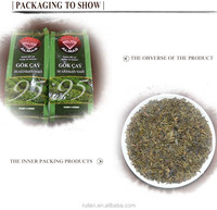 High quality green tea brands chinese tea 3314