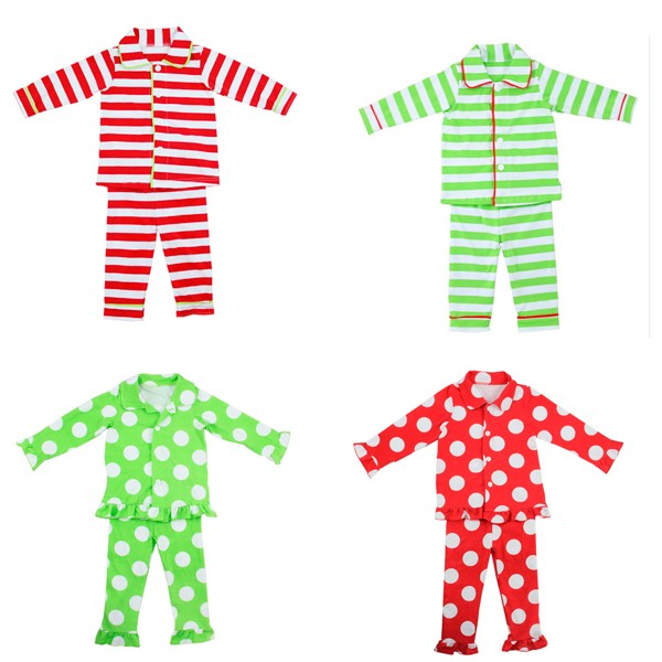 High Quality Wholesale Baby wear/Baby Sleepwear Suit/Pajamas/Pyjamas ,infrant,toddler, kids clothing , baby clothes