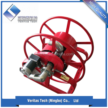 2017 Hot product New Design wholesale water hose reel price made in China