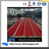 /product-gs/corrugated-trapezoidal-color-steel-tile-roof-60396877781.html