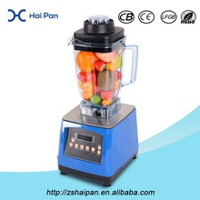 Multifunction household table best personal juicer wholesale home quiet blender