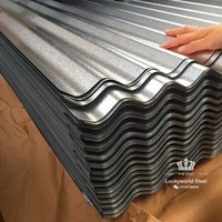 price of roofing sheet in kerala 0.13mm x 900mm