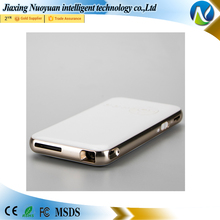 2017 New Product Projector China Mobile Phone Portable Mini Projector
