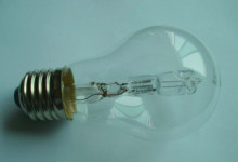 Halogen Bulb A55(Repement of Incandescent Light)