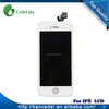 New products phone parts for iphone 5 lcd touch screen,lcd display replacement for Iphone 5