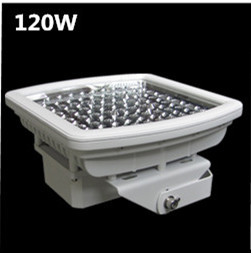 CESP design 50W energy star explosion proof led light