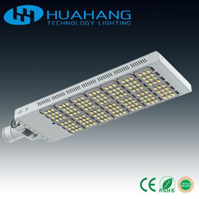 LED street lamp street lighting IP65 IP67 350w 300w 260w 210w 250w 180w 150w 200w 120w 90w 60w 50w 30w LED street light