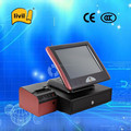 New technology all in one pos / point of sale system